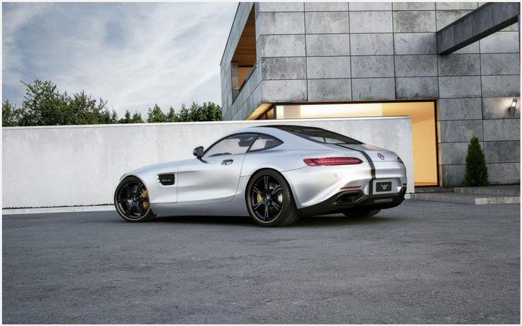 Mercedes Benz AMG GT Car Wallpaper | mercedes benz amg gt car wallpaper 1080p, mercedes benz amg gt car wallpaper desktop, mercedes benz amg gt car wallpaper hd, mercedes benz amg gt car wallpaper iphone