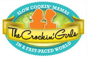 Great Crock Pot site: Bacon Ranch, Crock Pots, Slow Cooker Recipes, Breakfast Casserole, Ranch Chicken, Crockpot Recipes, Pots Recipe, Crock Pot Recipes, Pork Chops