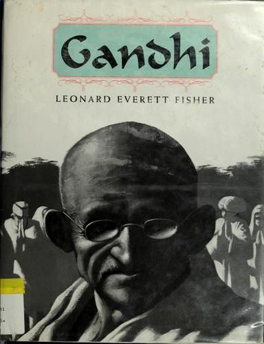 5 books by Mahatma Gandhi every entrepreneur must read