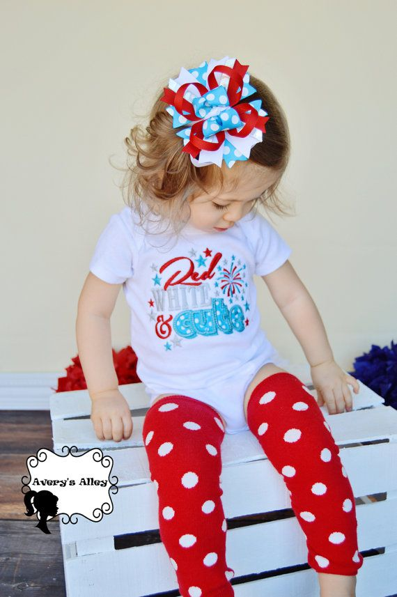 4th of july outfit for girls red white and cute girls 4th of july