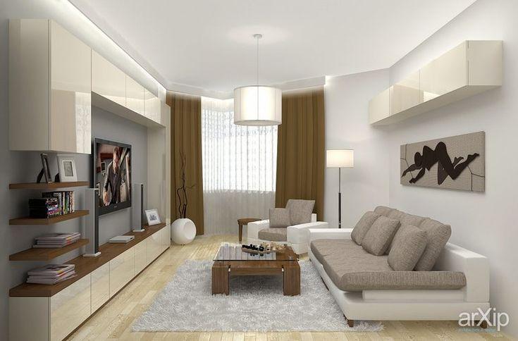 Гостиная мятного цвета! Прошу совета по стилю и выбору мебели.