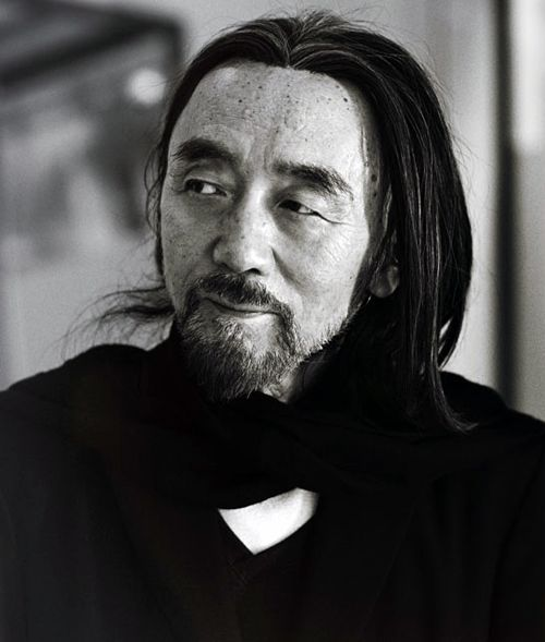 the life and works of the most influential japanese fashion designer yohji yamamoto Yohji yamamoto is a japanese designer who is based in tokyo and this is why yohji yamamoto has created a lasting impact on the fashion industry legendary designer yohji yamamoto: 'brand documents similar to yohji yamamoto - influential designers skip carousel.