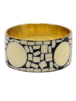 Bratara fixa, lata New spring summer collection bracelet