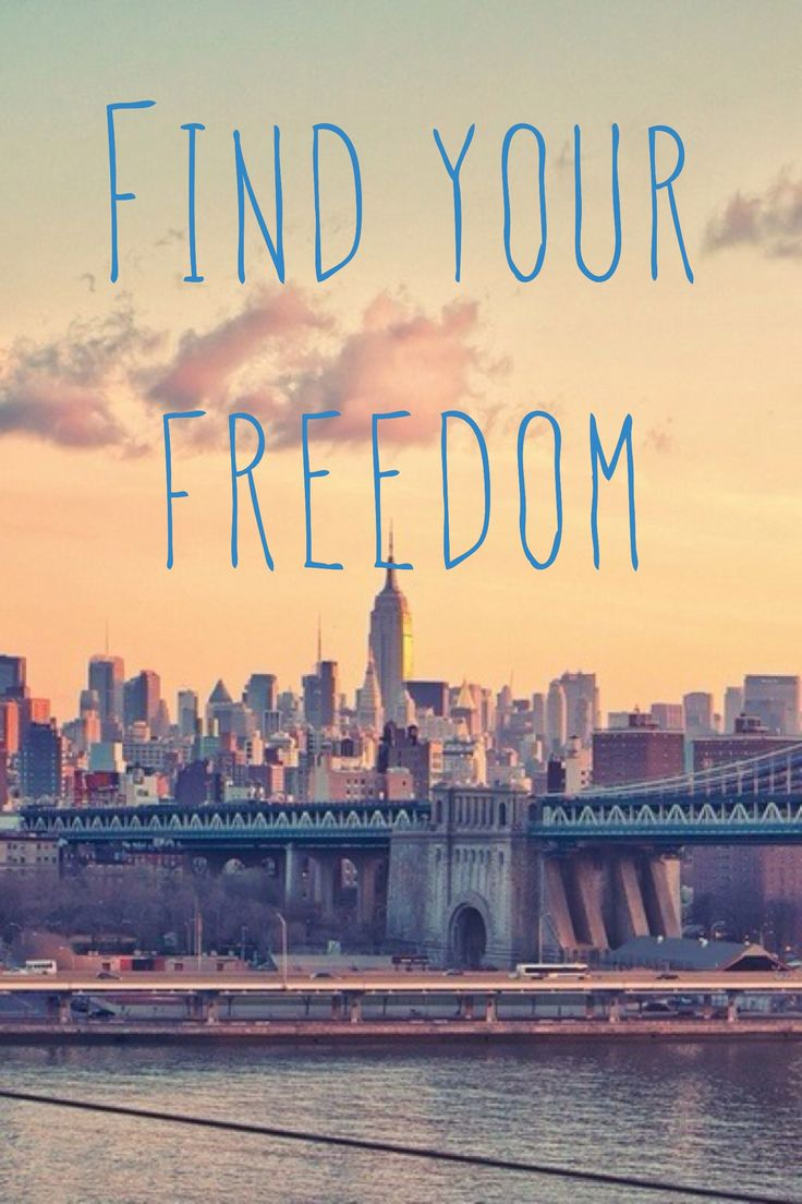 Travel New York Quotes: 17 Best Big City Quotes On Pinterest