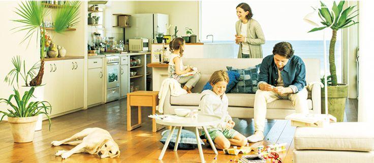BON BON HOME : セブンネットショッピング - BON BON HOME専門店