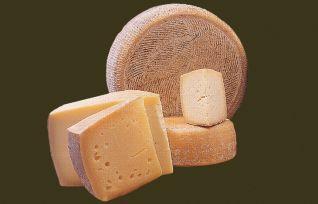 Σας αρέσουν τα τυριά της Κρήτης μας; Ελάτε να τα γνωρίσουμε!
