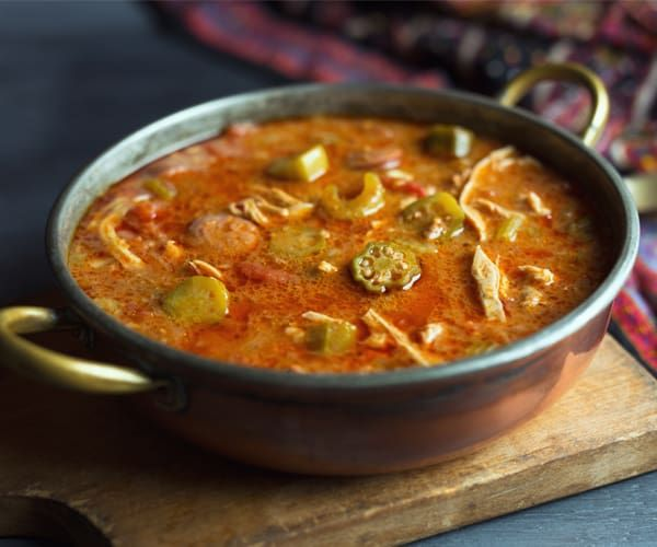 13 Flavorful Chicken Recipes Under 300 Calories   Beachbodyblog.com