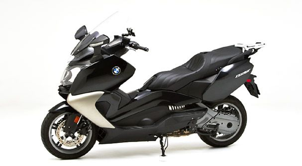 Bmw C650 Gt In 2020 Bmw Motorcycle Seats Suzuki