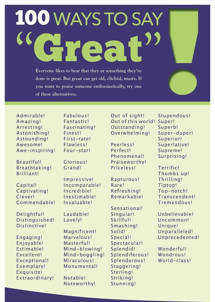joy - synonyms and related words | Macmillan Thesaurus