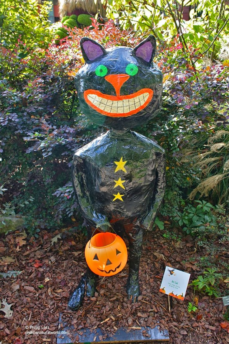 9 best ~scarecrows in the garden~ images on Pinterest ...