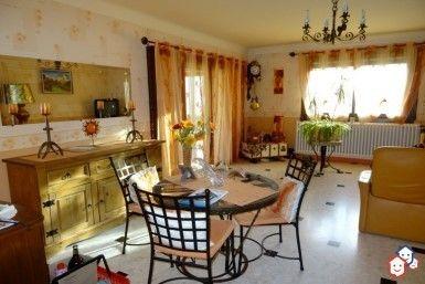 Votre achat immobilier entre particuliers r alis dans l for Achat maison particulier 77