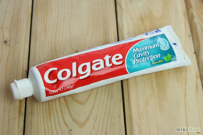 Use toothpaste to reduce a pimple instantly!  It works.  I do it and it takes a few hours for the pimple to be dried out but once it is it's like it was never there.  Amazing stuff.  I just put the toothpaste on a q-tip and spot treat any swollen pimple.  I leave it on for about 5 minutes.  Wash off with warm water.  Then let the magic begin!  A few hours later all gone!