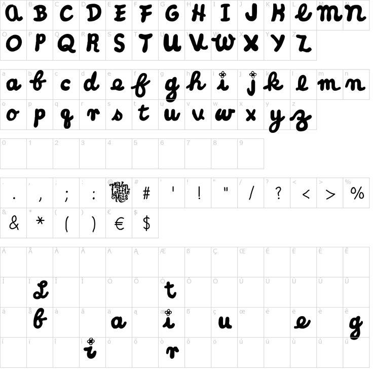 The 25+ best Cursive text generator ideas on Pinterest