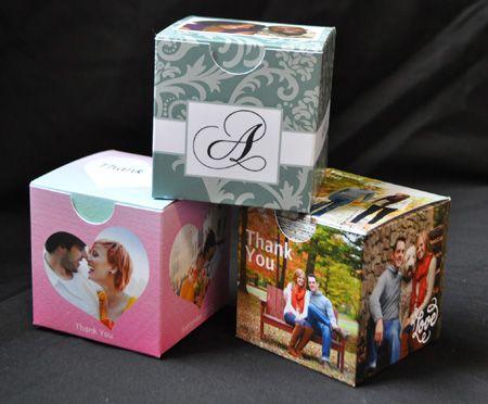 Make Your Own Wedding Gift Box : ... wedding favor boxes wedding shop box design design your own minimum
