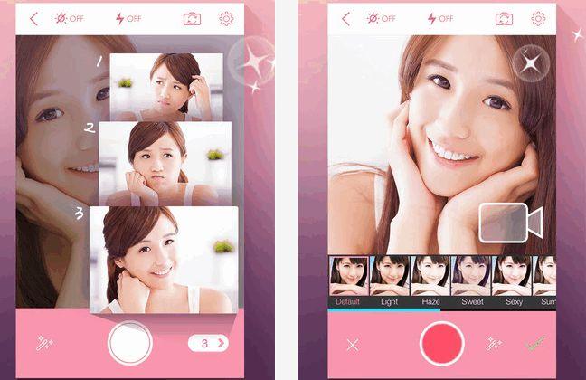 Si buscas una aplicación para editar tus fotografías, especialmente arreglar fotos del rostro, pues, hoy te traemos la mejor app rostro bello que existe para Android y iOS, con la cual puedes mejorar fotos y también videos. Con la cual solo tendrás que escoger el filtro que mas te guste y aplicarlo en la foto,…