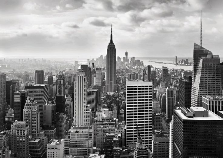 Image from http://www.siwallpaper.com/wp-content/uploads/2015/04/black_and_white_new_york_skyline_2_wallpaper_hd.jpg.