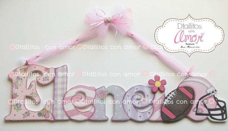 El regalo perfecto para esa personita tan especial !! Elaboradas 100% a mano  https://www.facebook.com/pages/Detallitos-con-amor/226388200757614