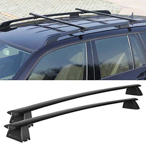 Best 25+ Snowboard roof rack ideas on Pinterest | Roof ...
