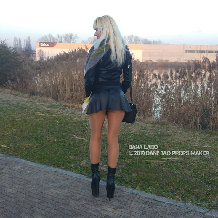 My super wife dana_labo_model Follow me to see new