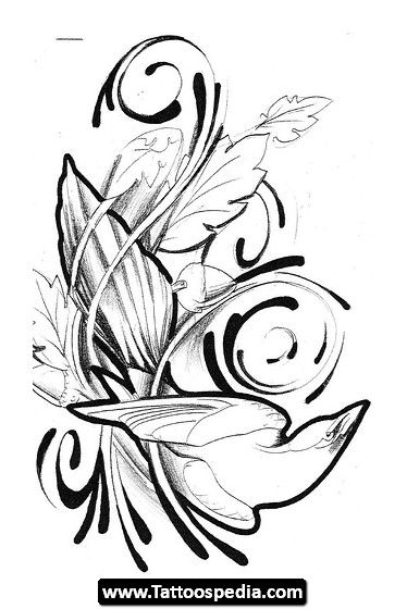 22 best Tattoos images on Pinterest Tatoos Draw and Google search