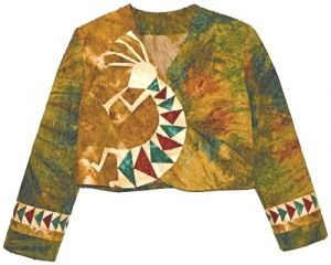1000 images about southwest design quilts on pinterest for Southwest decoratives