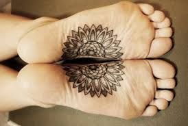 Image result for sole tattoo