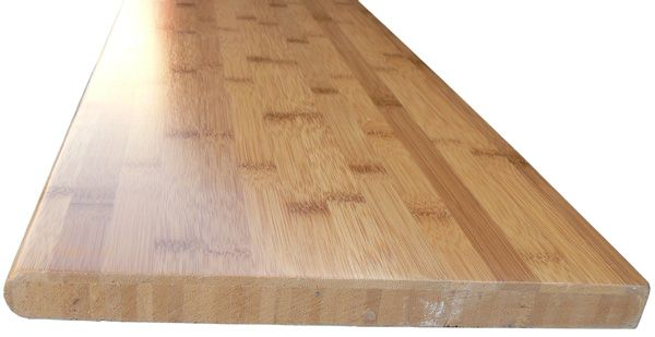 Bamboo Stair Treads Stair Treads Bamboo Lumber Bamboo Plywood