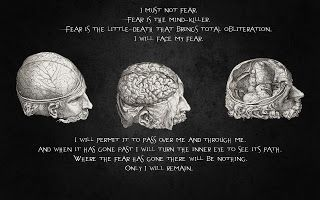 FEAR-IS-THE-MIND-KILLER