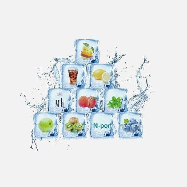 Wholesale E Cigarette Liquid , Buy liquid nicotine online, Buy E liquid nicotine wholesale