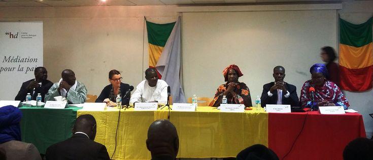 L'Accord pour la Paix expliquée à la Diaspora malienne en France - http://www.malicom.net/laccord-pour-la-paix-expliquee-a-la-diaspora-malienne-en-france/ - Malicom - Toute l'actualité Malienne en direct - http://www.malicom.net/