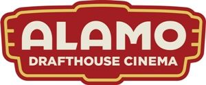 FREE Kid Movies and More at the Alamo Drafthouse Cinema - Winchester VA