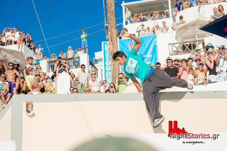 santorini 2013 http://www.hoboillusionerz.com