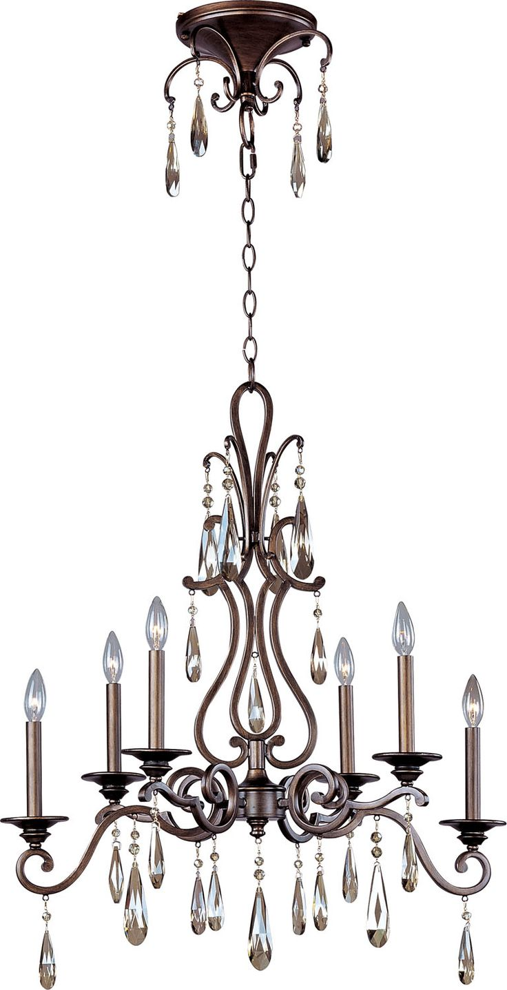 Yale Lighting Concepts Possible For Guest Room Or Master Bedroom Closet