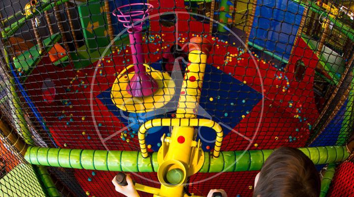www.eliplay.eu uploads images producten 89 vcs-indoor-speeltuin-leverancier-producent-softball-1_720_400_1.jpg