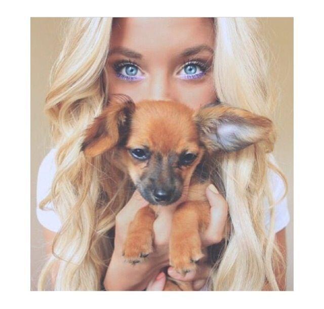 Pinterest: beautybaby (amywonderland24)