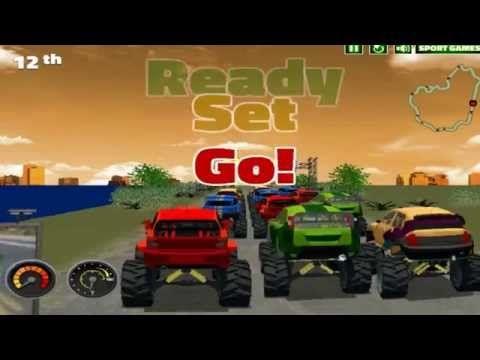 Monster Truck Rally Games ( Full Money ) - Monster Truck Games Online Play Free - Videos - Best sound on Amazon: http://www.amazon.com/dp/B015MQEF2K -  http://gaming.tronnixx.com/uncategorized/monster-truck-rally-games-full-money-monster-truck-games-online-play-free-videos/