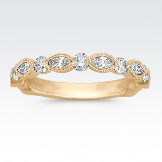 97e95e448b3 Big sale now on  uniqueweddingrings