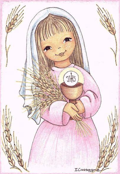 pergamano first communion dress - Pesquisa Google