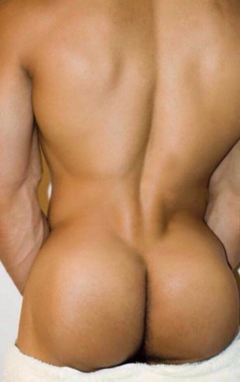 Male Hispanic Ass Pictures 29