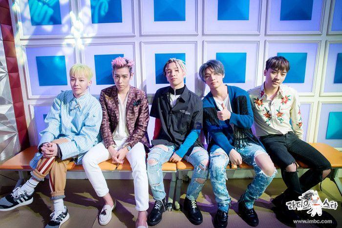 ラジオスター 画像( ´ω` )/ の画像|ジヨンとみゅーが中心の。☆BIGBANGにBIGLOVE♡