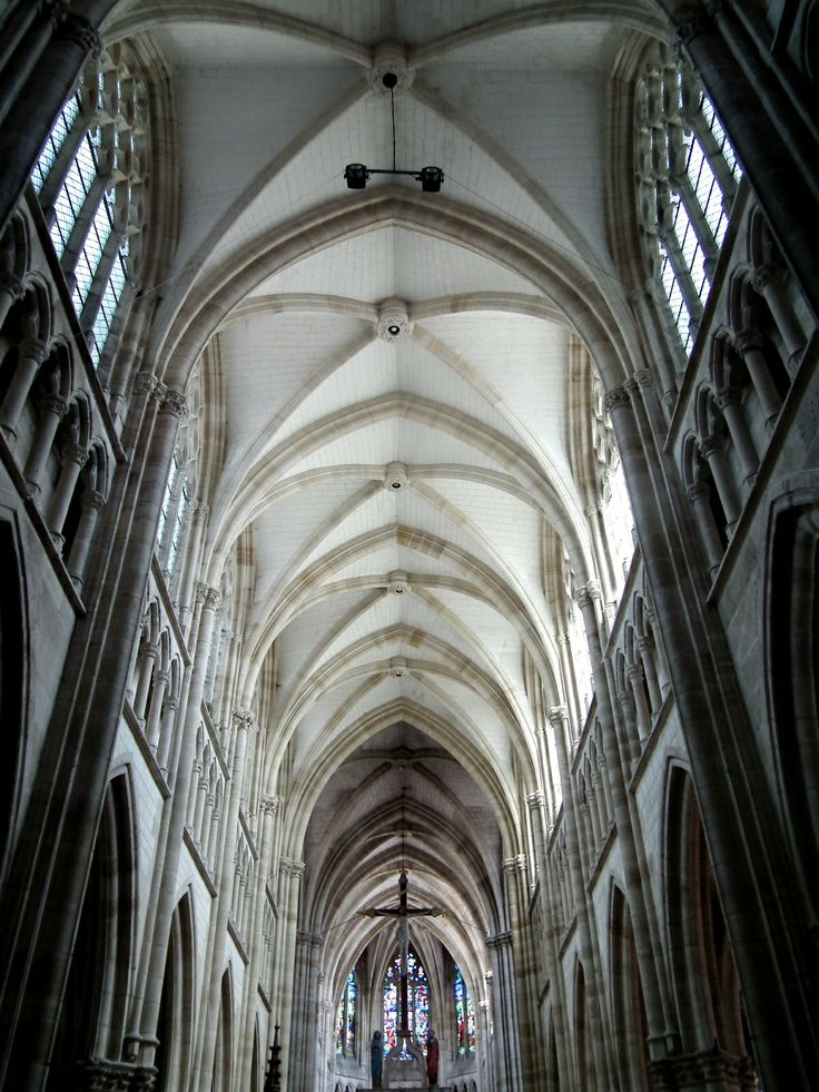 Mejores 77 im genes de t cnicas art sticas en pinterest catedrales sevilla y arquitectura - Arquitectura tecnica sevilla ...