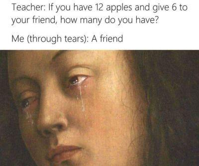 Dank memes | Tumblr