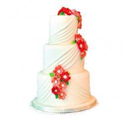 https://tortoff.net/little-cupcakes/celebration-cakes/ Свадебные торты для жениха и невесты