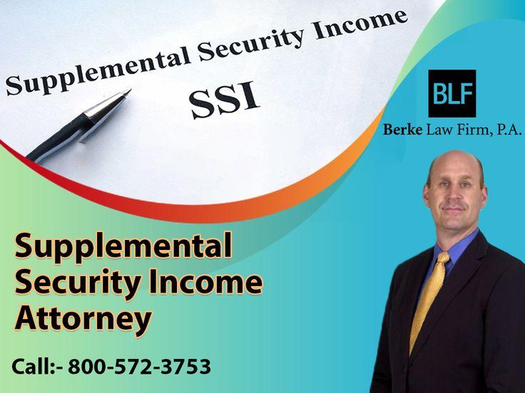 32+ Social security denial letter nj trends
