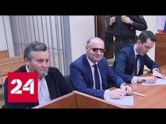 Дело Матаева закрыто в связи с примирением сторон http://тула-71.рф/новости/26577-delo-mataeva-zakryto-v-svjazi-s-primireniem-storon.html