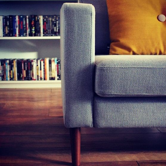 Best SHOE YOUR SOFA Images On Pinterest Sofa Teak And Sofas - Add color to your room prettypegs replace your ikea legs