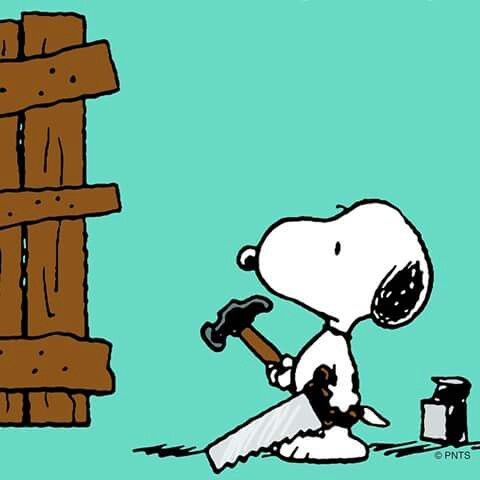 10040 best snoopy one of my favorite things images on - Charlie brown bilder ...