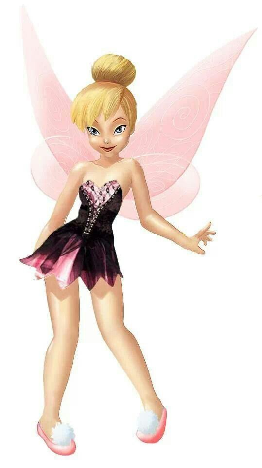 Pink tink tinkerbell pinterest pink and tinkerbell for Tinkerbell fairy door