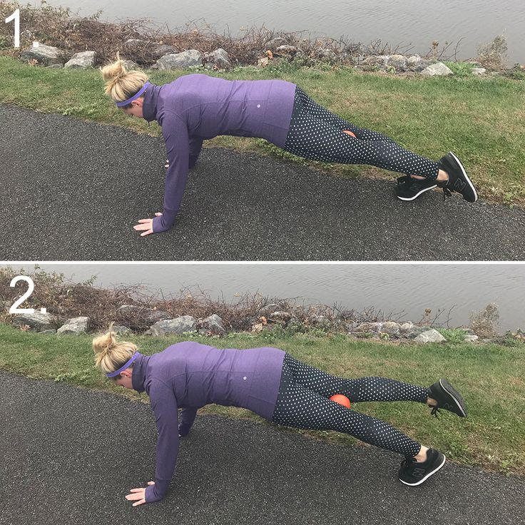 Toe Lifts https://www.prevention.com/fitness/planking-exercises-weights/slide/5
