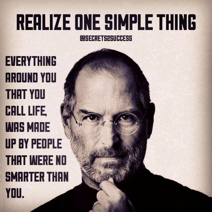 Steve Jobs Quotes Hd Wallpapers: 48 Best Great Men Images On Pinterest